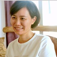 白云 / 首席咨询师