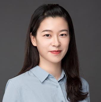 曲艺/心理咨询师